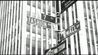 Fashion Industry - Ali Wise, Ralph Lauren, Vera Wang - Publicist, Designer, Socialite - NY & LA