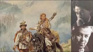 Фільм для учнів 4 класу (музичне мистецтво, урок 11)