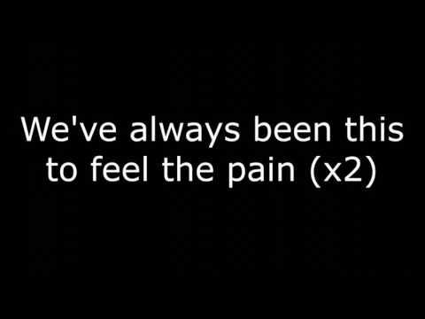 Death Note op 2 misheard lyrics