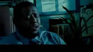 American Gun Trailer
