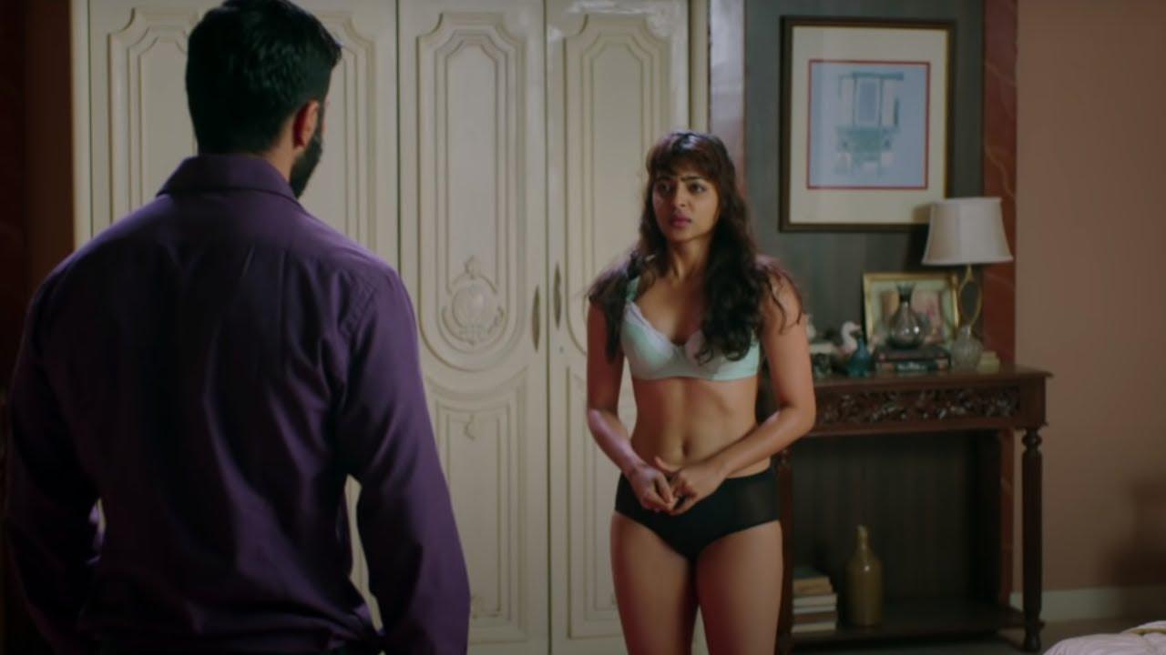 Download Radhika Apte uncut crazy scene