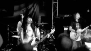 30th Anniversary Tour, Bar Loose 04.09.2011.