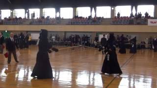 2016多賀対阪内(セコム上信越)