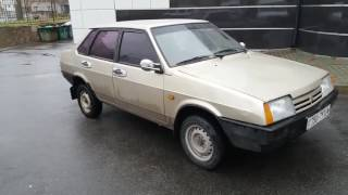 видео AUTO.RIA – Автобазар в Кропивницком: купить бу авто на авторынке в Кропивницком