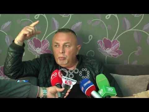 Ora News - Fqinjët e pronarit në Fier: Në lokal rrinë mësues e nxënës, do kishte ndodhë kastrofa!
