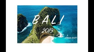 WELCOME TO BALI...