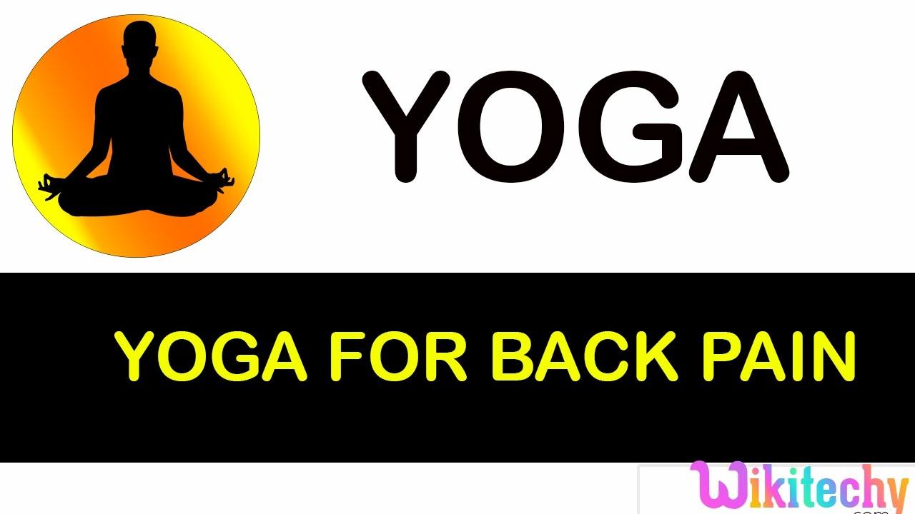 pavanamuktasana | yoga for back pain | benefits of pavanamuktasana ...