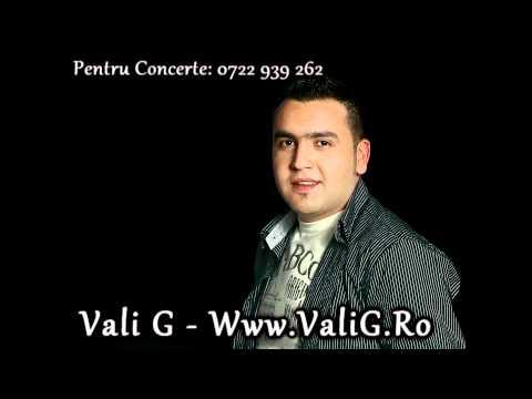Vali G - Sunt Bogat - MANELE MUSIC GAGA STAR PRODUCER