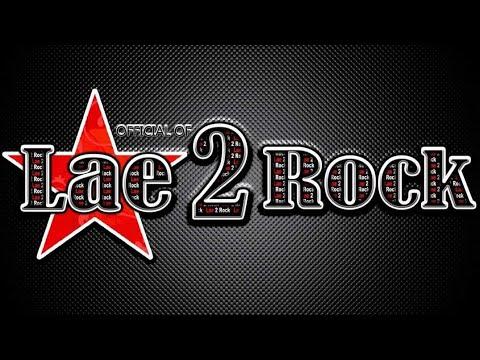 LAE2ROCK - FULL ALBUM - Lagu Batak Terpopuler