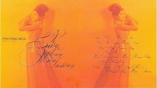 Album. Phương Nga Acoustic - Ơi Cuộc Sống Mến Thương - Guitar. NS Xuan Thinh