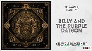 """Top Yelawolf x Caskey """"Billy And The Purple Datsun"""" Similar Songs"""