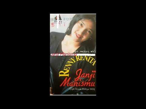 Full Album Renny Renita - Janji Manismu (1996)