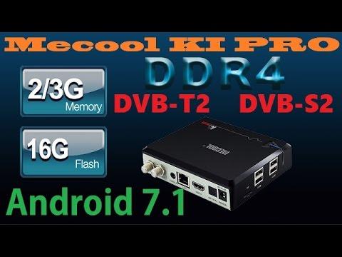 Сменный спутниковый тюнер для китайского ресивера dreambox 800 hd pvr. Поддерживает прием сигнала в стандартах dvb-s и dvb-s2.