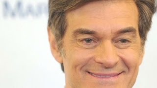 No 'miracle' in this Dr. Oz diet scam