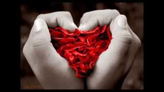 Mix 14 De Febrero 2012   Dj ToÑo. Feliz Dia del Amor & La Amistad.