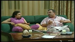 مسلسل شوفلي حل - الموسم 2006 - الحلقة السادسة عشر
