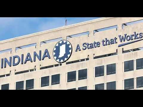 A Claim Filed Against Indiana To Keep Unemployment From Being Cut Early
