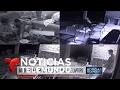Polémica por las frecuentes explosiones de computadoras portátiles | Noticiero | Noticias Telemundo