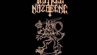 Impaled Nazarene - Total war (winter war)