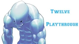 Street Fighter III: 3rd Strike - Twelve Playthrough