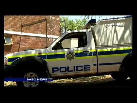 Image result for limpopo police