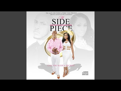 My new side piece movie 123movies