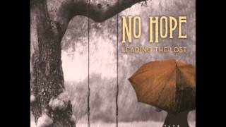 Echoes (Bonus Track) by No Hope