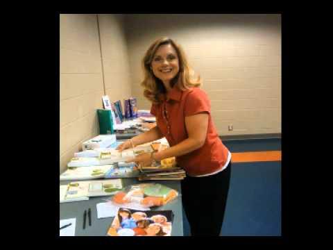 Maize Virtual Preparatory School Awareness Campaign