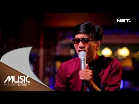 Music Everywhere - Sheila On 7 - Terima Kasih Bijaksana