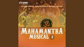 Shivoham & Nirvanashatkam – Shiva Stotras