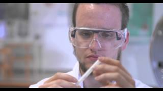 Zuyd Hogeschool - Applied Science