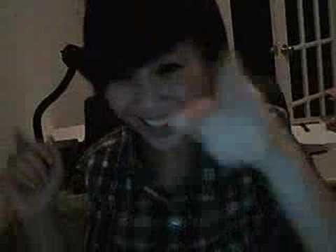 chengxi loves you