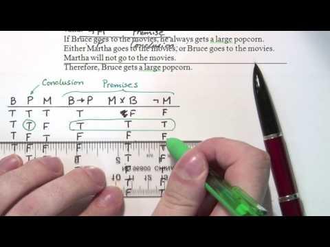 Discrete Mathematics Tutorial & Final Exam Prep