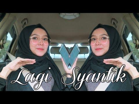 Cover Lagu Siti Badriah - Lagi Syantik (Abilhaq Cover) HITSLAGU