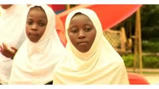 TABU ZA MTUME  (OFFICIAL VIDEO) QASWIDA