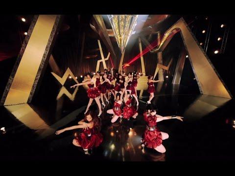 """AKB48""""新""""チームサプライズによる 「バラの儀式」公演M12「バラの儀式」の ミュージックビデオ、45秒Ver.です。"""
