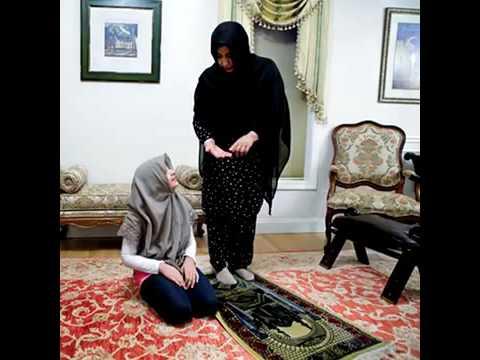 Hadees E Kisa In Urdu     WATCHED  islamic emotional  Urdu Hindi