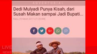 Download Video Dua DM 4 JABAR MP3 3GP MP4