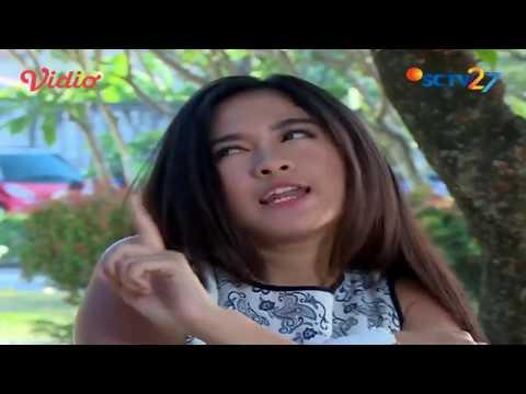 Dua Wanita Cantik: Radit Suka Sama Jelita? | Episode 35