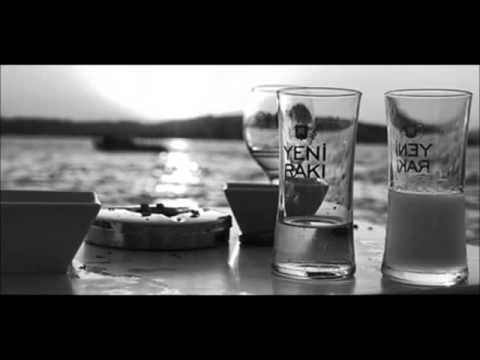 Agoni - Sol'dan Sana 2 (2016) SON