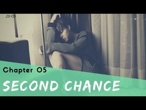 [BTS JIMIN FF] Second Chance Ch. 5