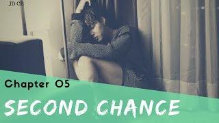 Video [BTS JIMIN FF] Second Chance Ch. 5 download MP3, 3GP, MP4, WEBM, AVI, FLV November 2017