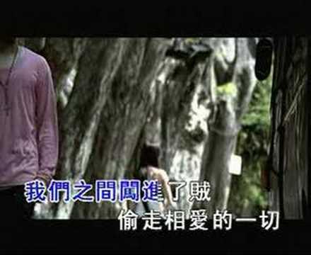 Ji Mo Bian Jie - Nicholas Teo