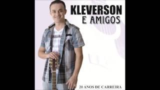 Kleverson Part JM Oliveira - Essa É Pra Beber Mais Uma
