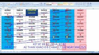 Ngày 25/05 AE NÊN XEM – CẦU BT ĐB Kín trong TikTok ID