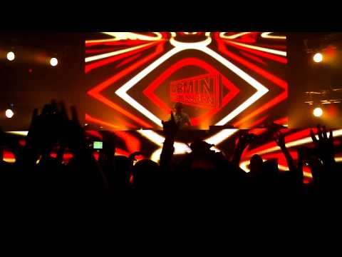 Armin Van Buuren in Buta Palace, Baku - Part 1 HD (2012-08-25).mp4