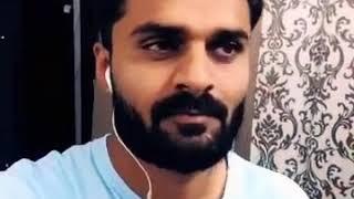 Chaha hai tujhko (Karaoke 4 Duet)