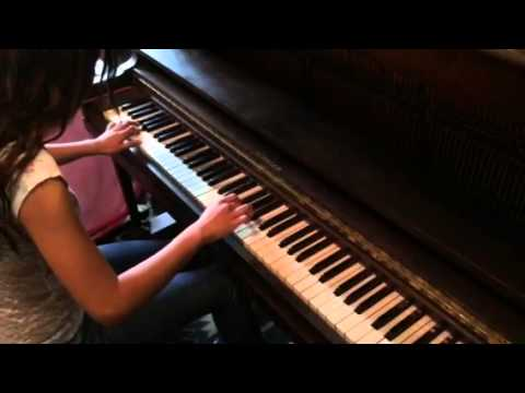 crystallize-by-lindsey-stirling-piano-cover