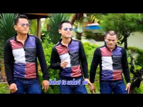 Holong Naso Tarpaboa-Obama Trio