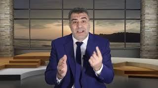 اعجاز القران والسنة .. الصيام خمسة أيام